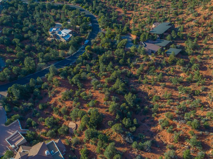 235 N Highland Dr Sedona AZ Home. Photo 7 of 13