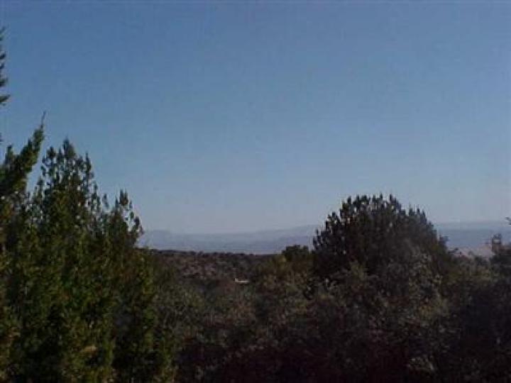 2350 W Quail Springs Ranch Rd Cottonwood AZ Home. Photo 3 of 4