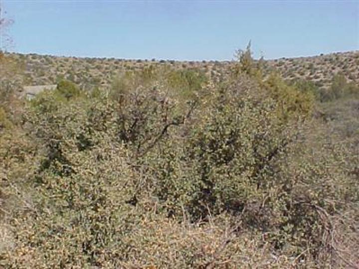 2350 W Quail Springs Ranch Rd Cottonwood AZ Home. Photo 4 of 4