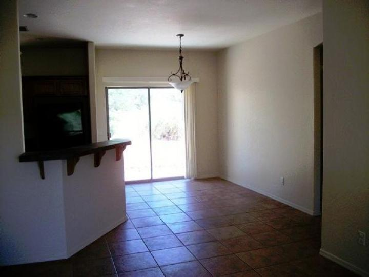 Rental 2355 S Eastern Dr, Cottonwood, AZ, 86326. Photo 3 of 7