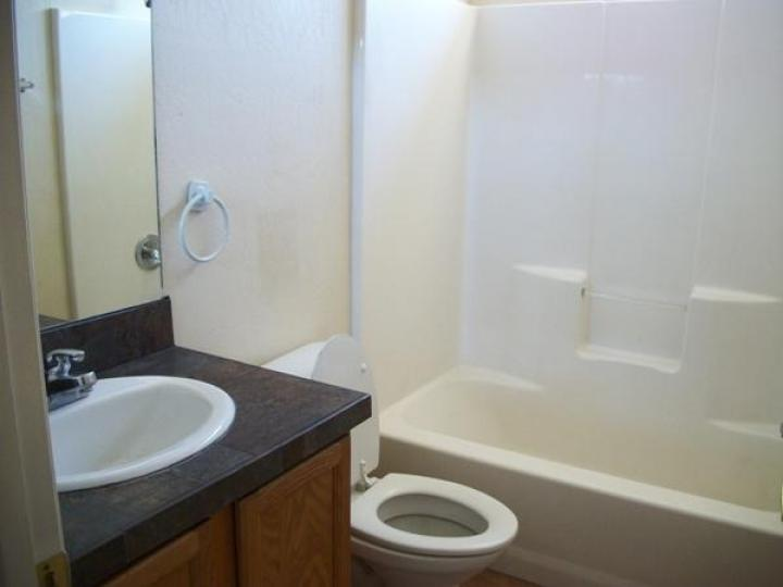 Rental 2355 S Eastern Dr, Cottonwood, AZ, 86326. Photo 4 of 7