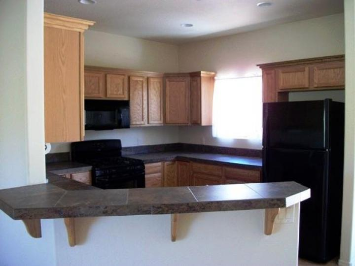 Rental 2355 S Eastern Dr, Cottonwood, AZ, 86326. Photo 5 of 7