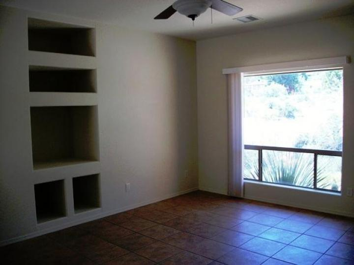 Rental 2355 S Eastern Dr, Cottonwood, AZ, 86326. Photo 6 of 7