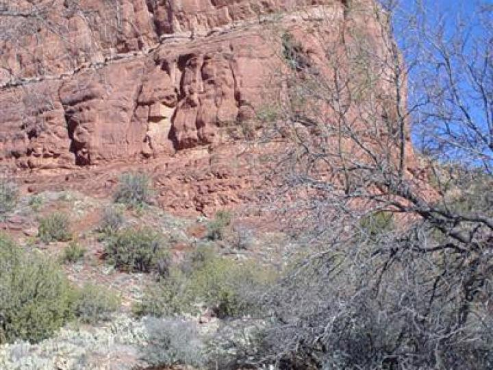 239 Beaver Creek Dr Sedona AZ. Photo 2 of 9