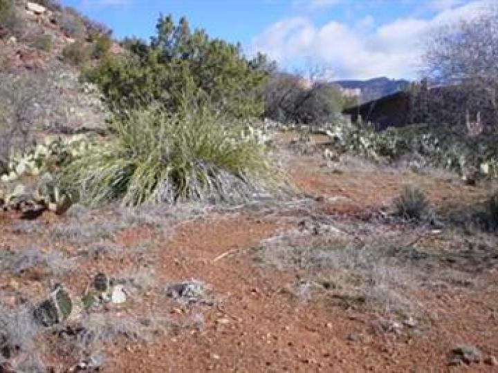 239 Beaver Creek Dr Sedona AZ. Photo 3 of 9