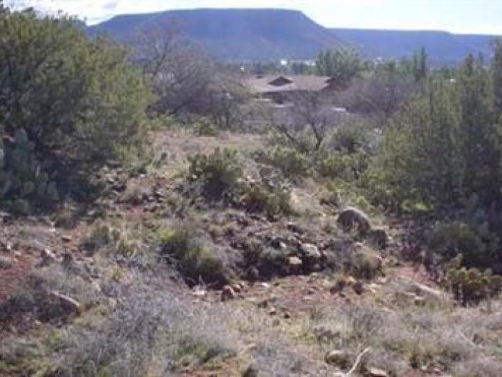 239 Beaver Creek Dr Sedona AZ. Photo 7 of 9