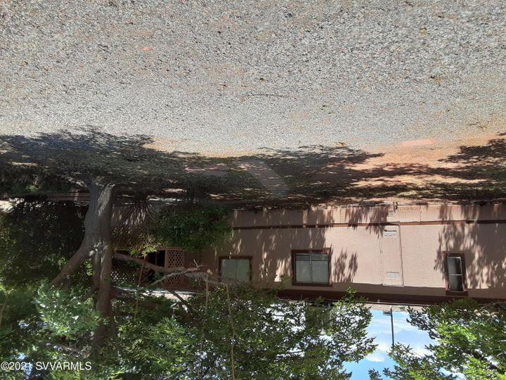 Rental 240 Concord Dr, Sedona, AZ, 86336. Photo 1 of 5