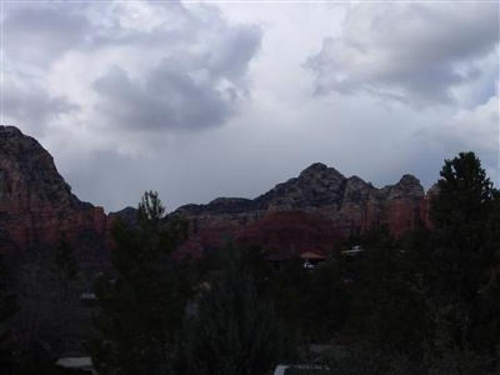 240 Mountain Shadows Dr Sedona AZ Home. Photo 10 of 10