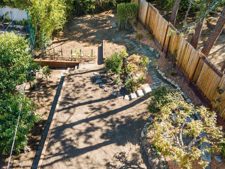 241 El Bonito Way Millbrae CA Home. Photo 12 of 40