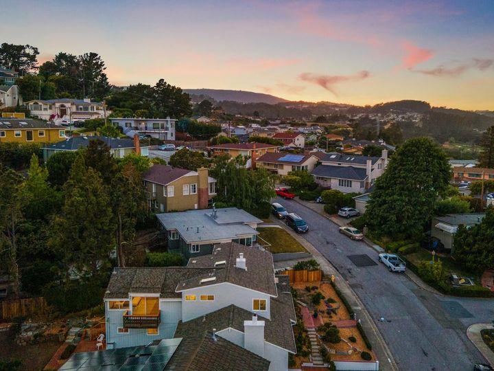 241 El Bonito Way Millbrae CA Home. Photo 21 of 40