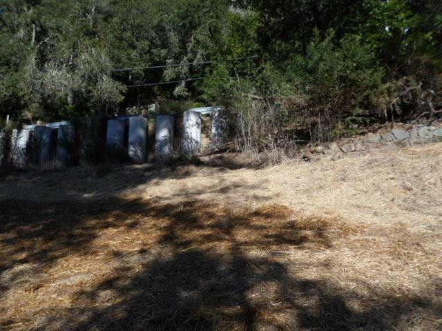 24230 Glenwood Dr Scotts Valley CA. Photo 2 of 12