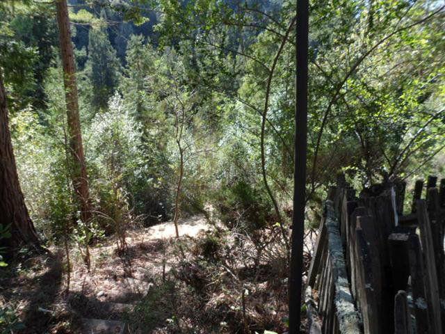 24230 Glenwood Dr Scotts Valley CA. Photo 6 of 12