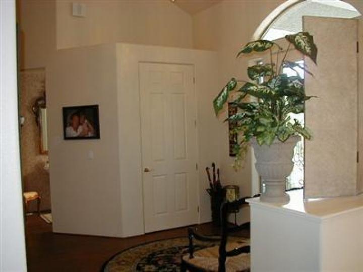 2425 Quail Run Rd Cottonwood AZ Home. Photo 2 of 9
