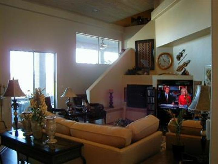2425 Quail Run Rd Cottonwood AZ Home. Photo 6 of 9