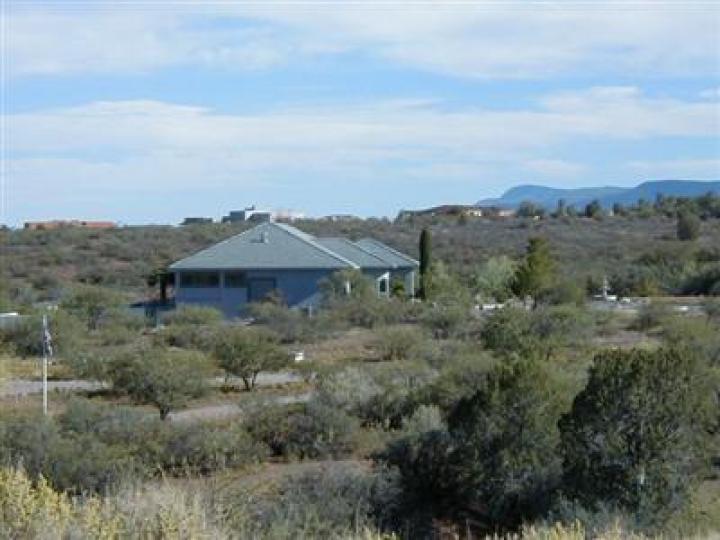 2425 Quail Run Rd Cottonwood AZ Home. Photo 7 of 9