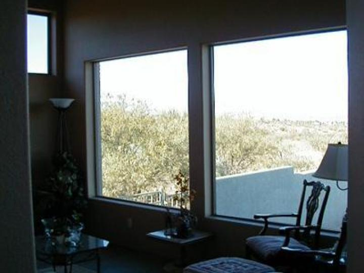 2425 Quail Run Rd Cottonwood AZ Home. Photo 8 of 9
