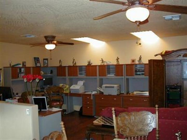 2425 Quail Run Rd Cottonwood AZ Home. Photo 9 of 9