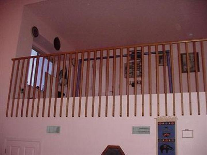 2435 Stanley Steamer Dr Sedona AZ Home. Photo 11 of 14