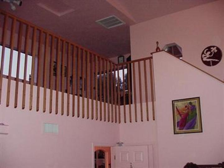 2435 Stanley Steamer Dr Sedona AZ Home. Photo 12 of 14