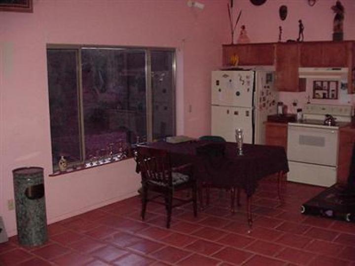 2435 Stanley Steamer Dr Sedona AZ Home. Photo 9 of 14