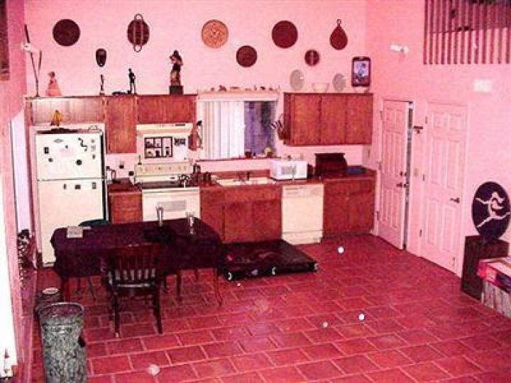 2435 Stanley Steamer Dr Sedona AZ Home. Photo 10 of 14