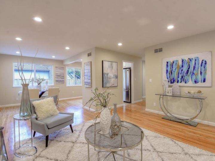 2439 Benton St Santa Clara CA Home. Photo 8 of 29
