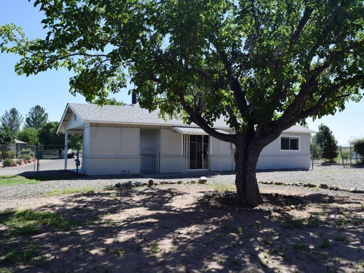 Rental 2486 Rio Verde Dr, Cottonwood, AZ, 86326. Photo 17 of 17
