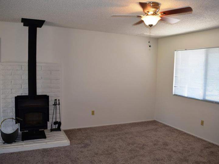 Rental 2486 Rio Verde Dr, Cottonwood, AZ, 86326. Photo 3 of 17