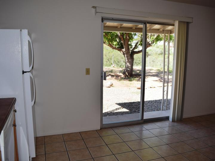 Rental 2486 Rio Verde Dr, Cottonwood, AZ, 86326. Photo 7 of 17
