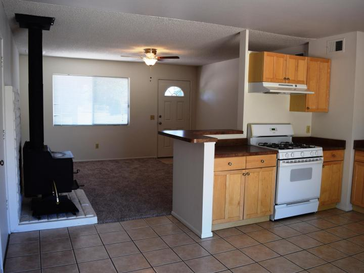 Rental 2486 Rio Verde Dr, Cottonwood, AZ, 86326. Photo 8 of 17