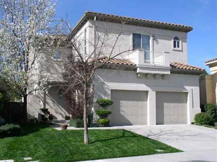 25 Bormio Ct Danville CA Home. Photo 1 of 1