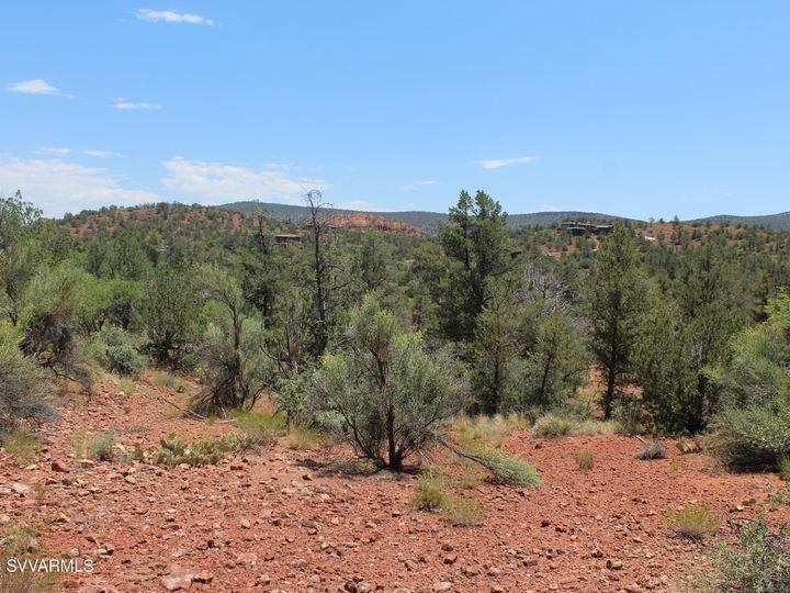 25 Russet Ridge Pl Sedona AZ Home. Photo 12 of 17
