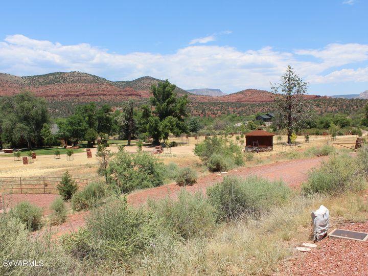 25 Russet Ridge Pl Sedona AZ Home. Photo 14 of 17