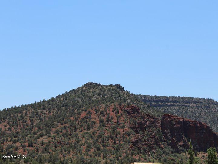 25 Russet Ridge Pl Sedona AZ Home. Photo 6 of 17