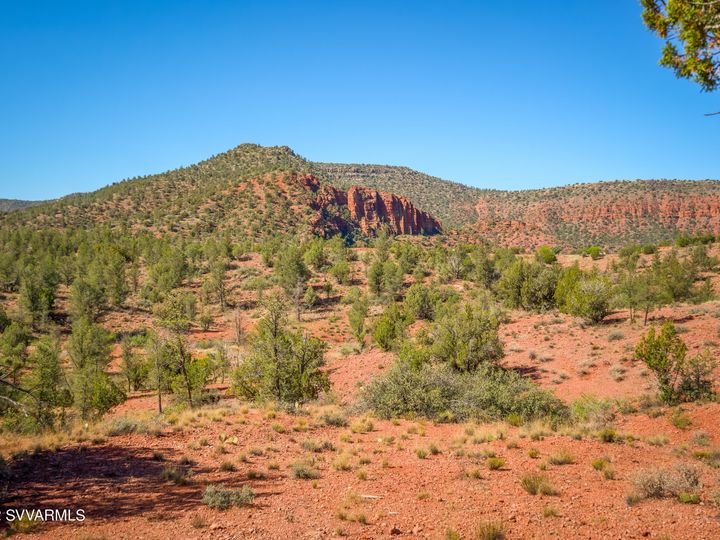 25 Russet Ridge Pl Sedona AZ Home. Photo 9 of 17