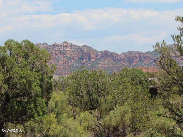 25 Russet Ridge Pl Sedona AZ Home. Photo 10 of 17