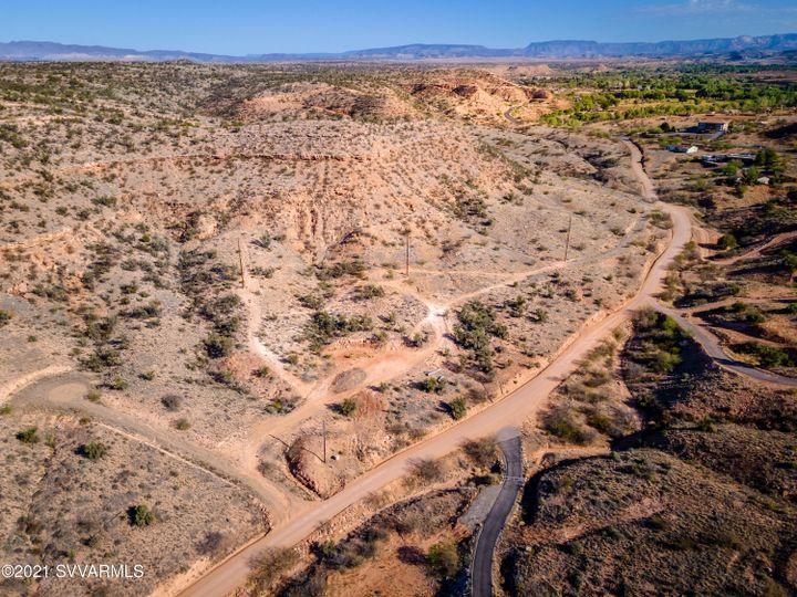 2500 S Sexton Ranch Rd Cornville AZ Home. Photo 3 of 12