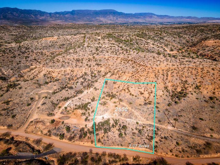 2500 S Sexton Ranch Rd Cornville AZ Home. Photo 5 of 12