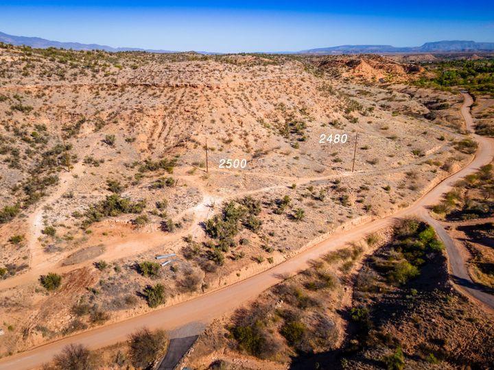 2500 S Sexton Ranch Rd Cornville AZ Home. Photo 8 of 12