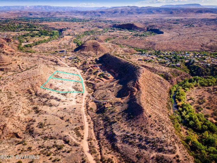 2500 S Sexton Ranch Rd Cornville AZ Home. Photo 9 of 12