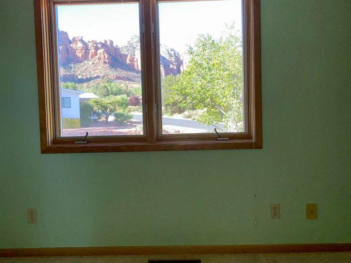 2515 Metate Dr Sedona AZ Home. Photo 20 of 33