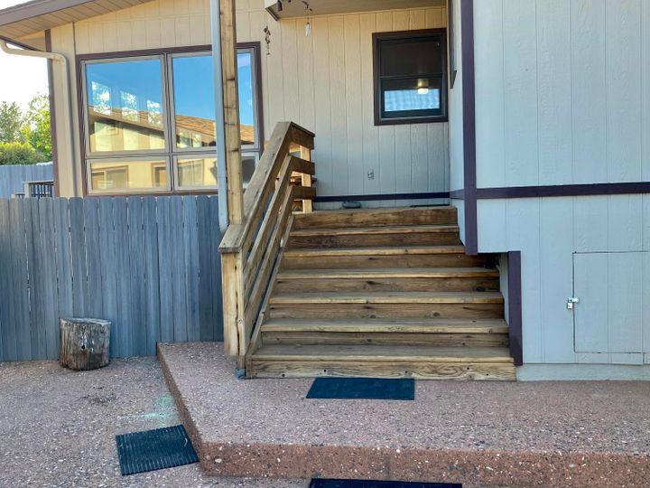 2515 Metate Dr Sedona AZ Home. Photo 3 of 33