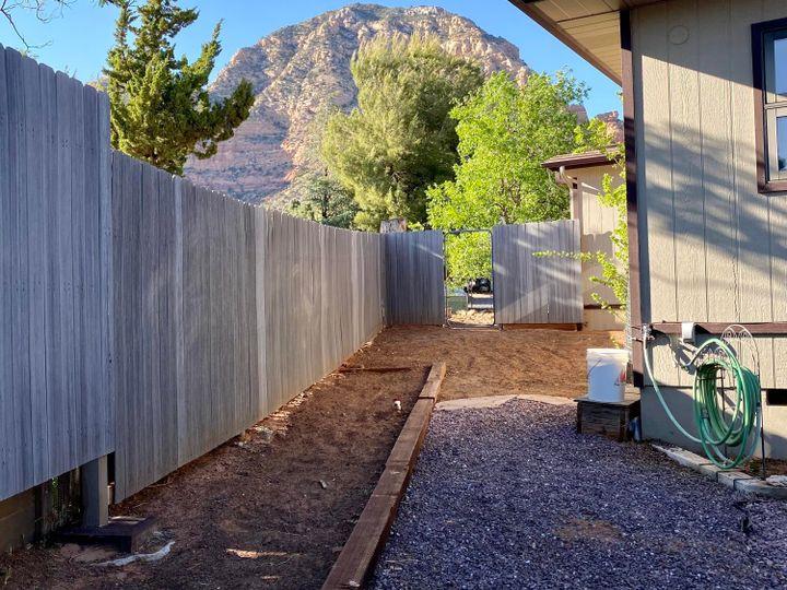 2515 Metate Dr Sedona AZ Home. Photo 24 of 33