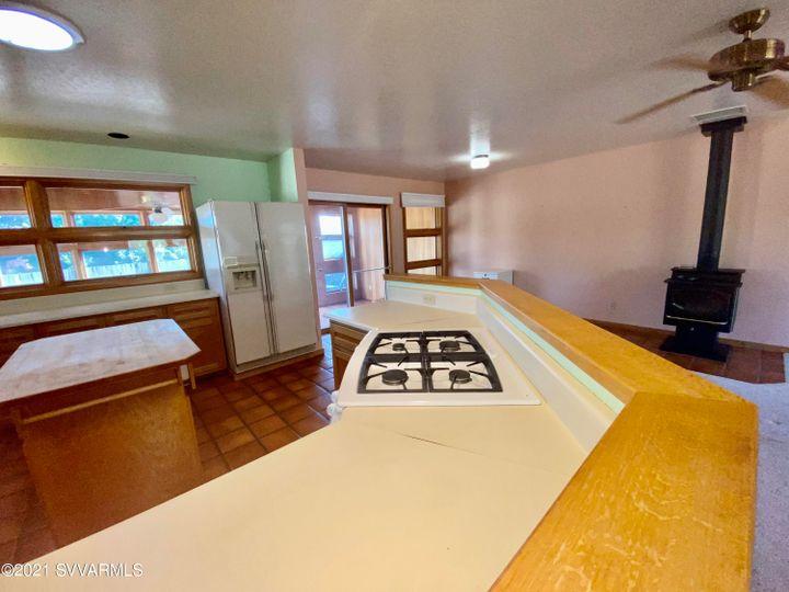 2515 Metate Dr Sedona AZ Home. Photo 4 of 33