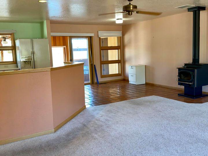 2515 Metate Dr Sedona AZ Home. Photo 6 of 33
