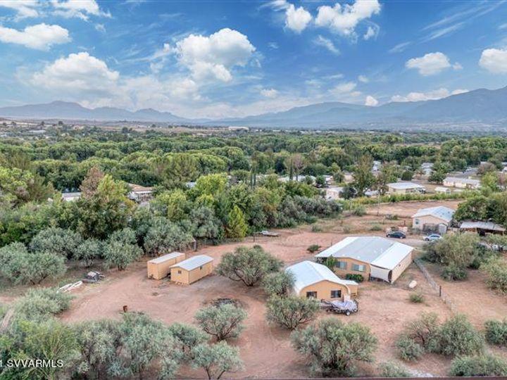 252 E Meckem Ln Camp Verde AZ Home. Photo 22 of 26