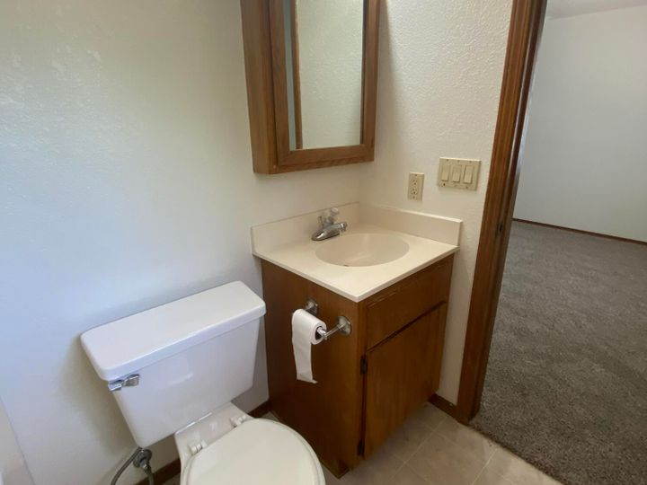 Rental 2526 Rio Verde Dr, Cottonwood, AZ, 86326. Photo 19 of 19