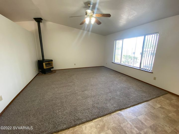 Rental 2526 Rio Verde Dr, Cottonwood, AZ, 86326. Photo 6 of 19