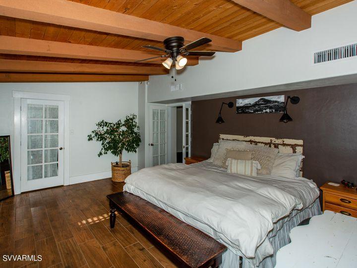 2530 S Anupaya St Camp Verde AZ Home. Photo 16 of 82