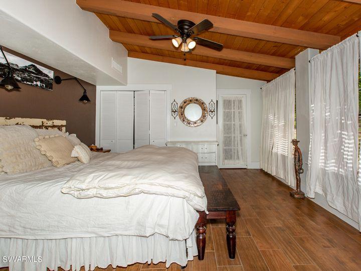 2530 S Anupaya St Camp Verde AZ Home. Photo 19 of 82